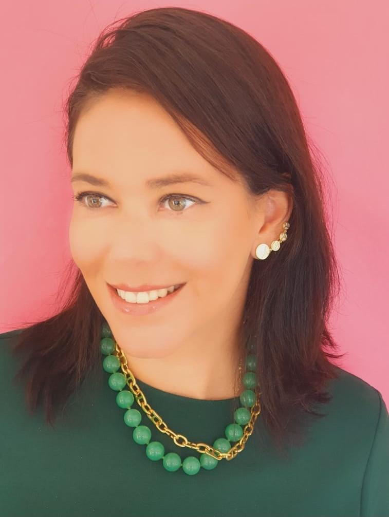 Wendy Sabey